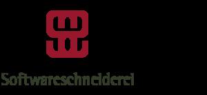 Softwareschneiderei GmbH